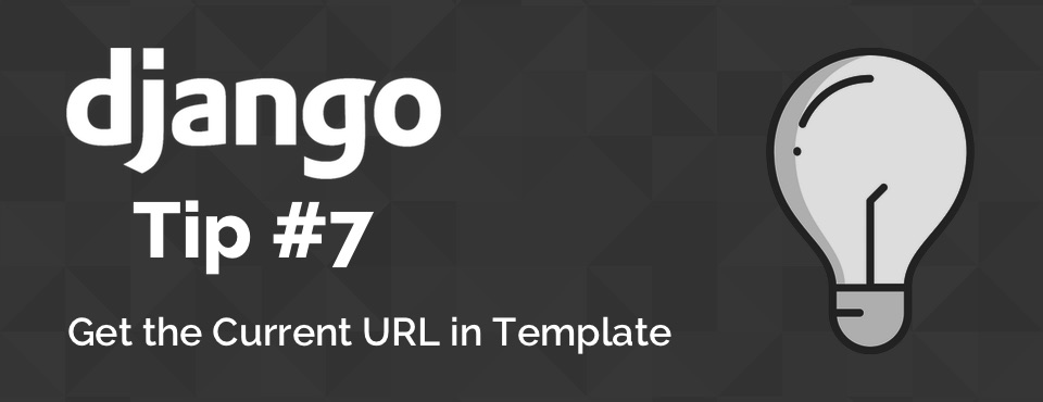 Django tips 7 how to get the current url within a django for Django template media