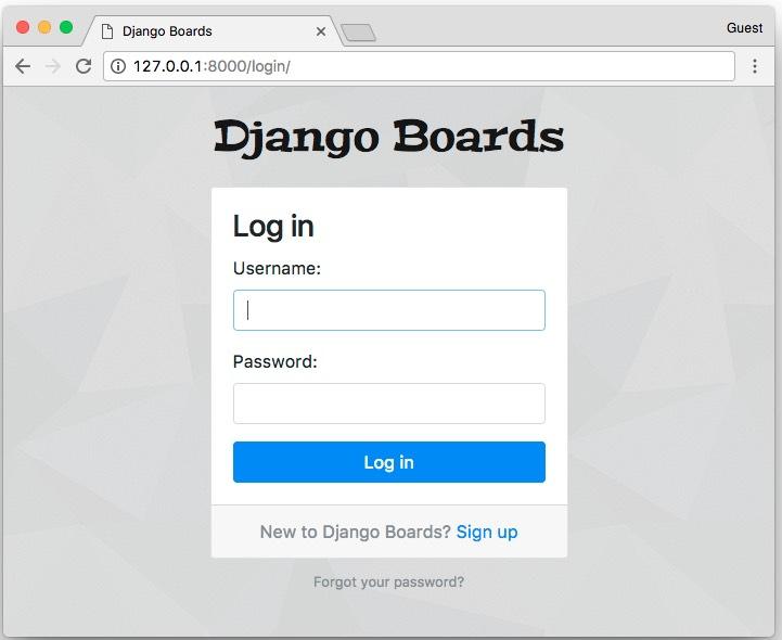 Beste Django Filtervorlage Galerie - Entry Level Resume Vorlagen ...